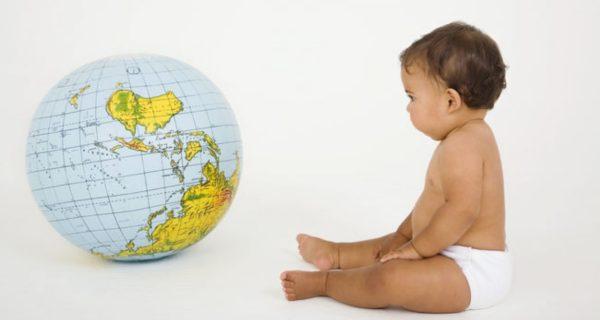 PMA- Service européen de haute qualité ou un bébé garanti?