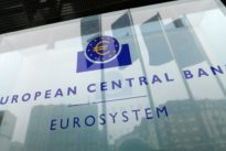 Prices rise and businesses grow, but ECB probably not for turning