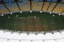 Brazil`s Olympic legacy far from fulfilled at idle Game venues