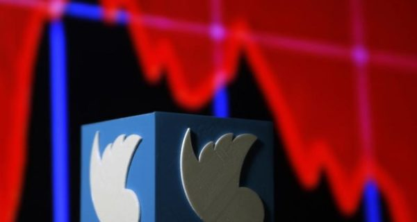 Twitter numbers paint grim profitability picture
