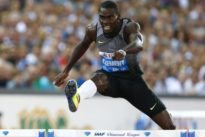 Revived Clement eyes third hurdles world title