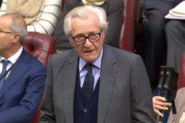 Brexit: les Lords infligent un nouveau camouflet à May