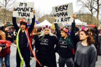 Droits des femmes: «La grève s'impose pour juguler les régressions»