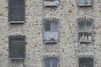 Urnes dans les prisons: le ministère de la Justice envisage une «expérimentation»