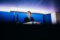 Seul Emmanuel Macron peut faire marcher les quartiers populaires