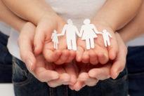 L'expérience des couples infertiles – l'adoption ou la GPA