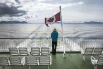 Le rêve français de Canada face à la réalité des visas