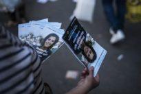 ElKhomri-Bournazel :les électeursperdusau paysdesmacronistes
