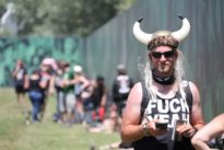 Metal : passé le Hellfest, nul ne vous entendra hurler