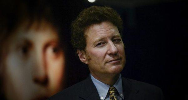 Place Tiananmen, un milliardaire américain expose ses Rembrandt