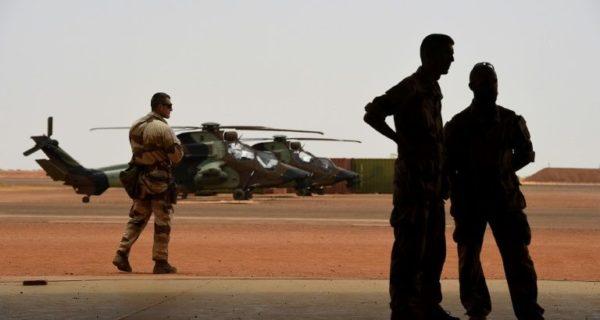 Mali: deux morts dans l'attaque d'un site fréquenté par des Occidentaux