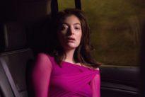 Lorde, la pop de retour àl'anormal