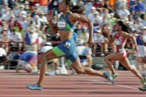Dopage: le labo de Los Angeles se fait pincer