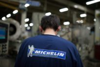 Michelin retaille ses effectifs pour rester «performant»