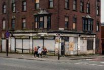 A Newcastle, lasurvie à la Ken Loach