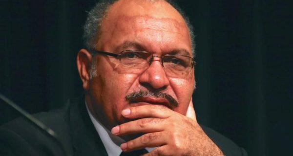 Papouasie-Nouvelle-Guinée : des  législatives sous haute tension