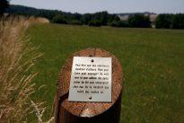 Les Ardennes, laboratoire  écolo-artistique