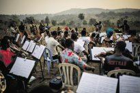 A Kinshasa, lasymphonie dela débrouille