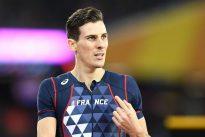 Mondiaux d'athlétisme: Pierre-Ambroise Bosse, faux dilettante etvrai champion