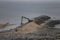«En dépit des apparences, le sable est une ressource rare»