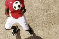 «Dans le foot, tu représentes quelque chose qui t'échappe»