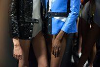 Mannequins trop maigres : deux poids lourds de la mode s'engagent