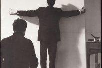 Noé Soulier : «Lors d'un accrochage, on n'est pas loin du rituel animiste»