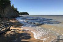 L'activité humaine asphyxie les zones côtières