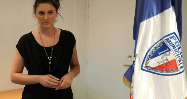 Attentat de Nice : relaxe pour la policière accuséede diffamation par Cazeneuve