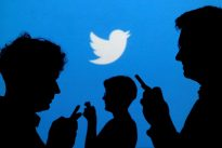 Les 280 caractères: le Twitter d'en haut, le Twitter d'en bas
