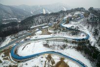 Les Jeux olympiques d'hiver refroidissent les candidats