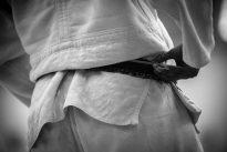 Une grève inédite dans le judo français