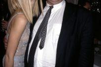 Harvey Weinstein: un masque tombe àHollywood