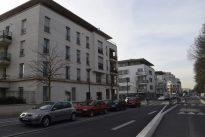 Grand Paris Express: tensions autour des horaires d'arrivée