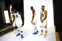 En NBA, point(s) de suspense…