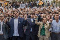 Madrid-Barcelone : latutelleàtue-tête