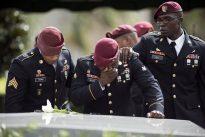 Attaques jihadistes: le Niger sous le feu