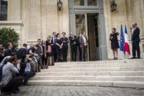 PS: Najat Vallaud-Belkacem, candidate malgré elle ?