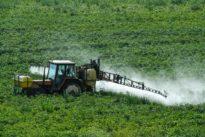Protéger les sols: un impératif face à l'urgence climatique!