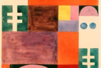Exposition / «Dada Africa», pied de nez et arts premiers