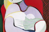 «Picasso 1932», torride éphéméride
