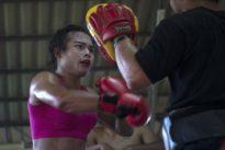 Nong Rose, la boxeuse transgenre qui combat les préjugés