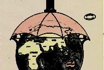 «Globes», clés de voûte des batisseurs