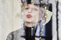 Fabienne Babe: «Brisseau reste très singulier, envers et contre tout»