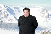 Corées : «La realpolitik pèse plus lourd que la diplomatie du CIO»