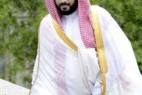 Arabie Saoudite : MBS vers letrône à grande vitesse