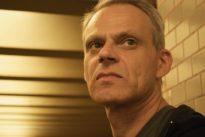 Le son du jour #236: influent comme Frank Bretschneider