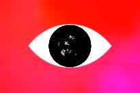 Le son du jour #237: voyeur comme Discontrol