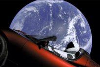 SpaceX, Ziggy, le rêve et nous