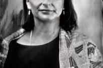 Maria Inés Rodriguez en passe d'être débarquée du CAPC de Bordeaux?